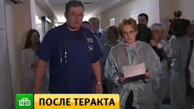http://images.vfl.ru/ii/1526557383/412aac74/21778025.jpg