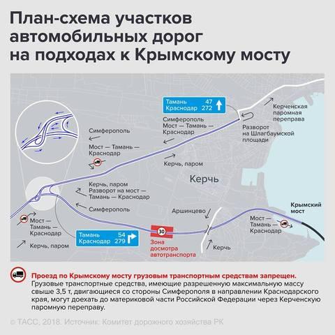 http://images.vfl.ru/ii/1526579137/60d0b27c/21782622_m.jpg