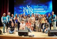 http://images.vfl.ru/ii/1526580253/f509a416/21782788_s.jpg