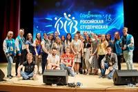 http://images.vfl.ru/ii/1526587933/7ae660e5/21784345_s.jpg
