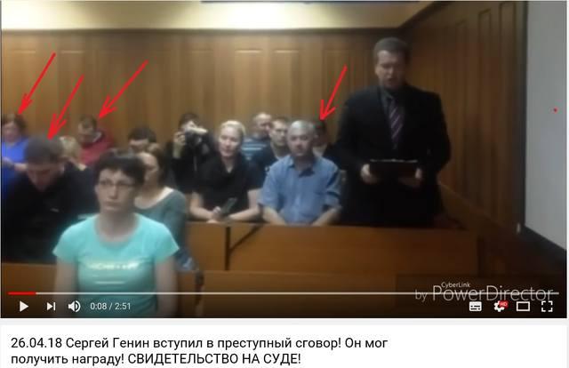 http://images.vfl.ru/ii/1526625999/845cbb12/21787809.jpg