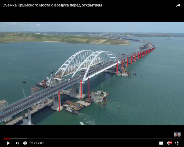 http://images.vfl.ru/ii/1526642543/5999242e/21791091_m.png