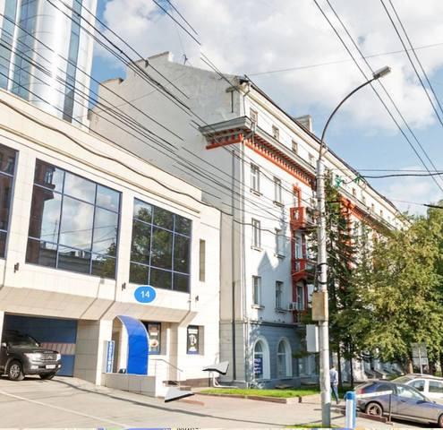 http://images.vfl.ru/ii/1526647951/12bd8b01/21792194_m.jpg