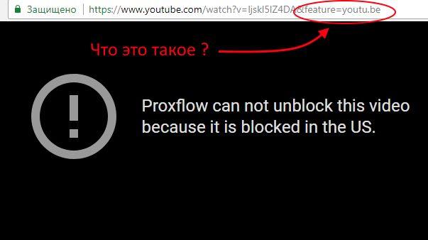 http://images.vfl.ru/ii/1526735470/623be3de/21805475.jpg