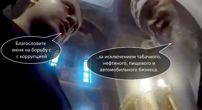 http://images.vfl.ru/ii/1526738226/d6fa31b7/21806070.jpg