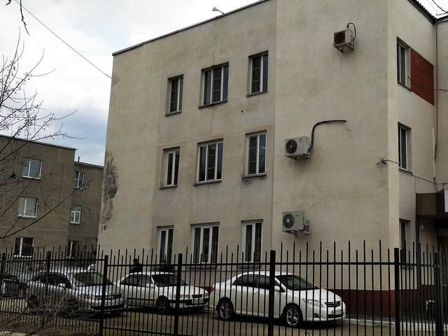 http://images.vfl.ru/ii/1526758096/1b3391d8/21810087_m.jpg