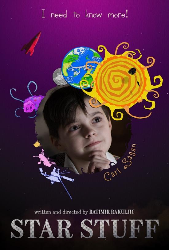 http//images.vfl.ru/ii/1526795046/f3459d47/21813130.jpg