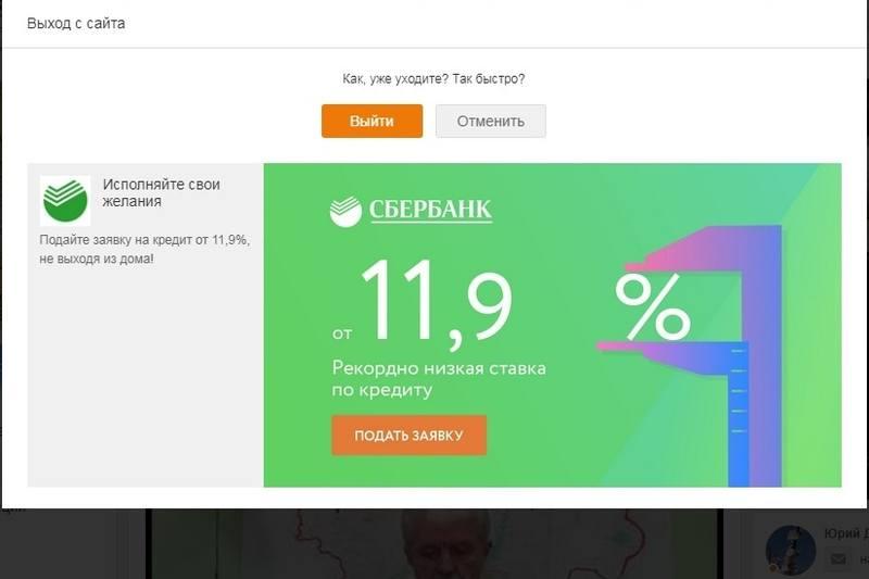 http://images.vfl.ru/ii/1526807489/9afdb649/21815206.jpg