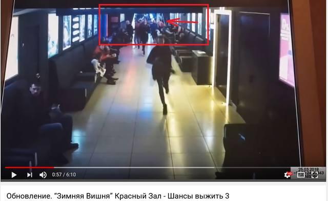 http://images.vfl.ru/ii/1526828686/60e8c6ee/21820451.jpg
