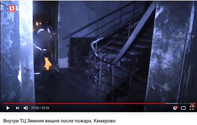 http://images.vfl.ru/ii/1526829861/d1709edb/21820785.jpg
