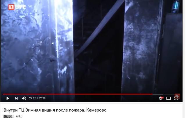 http://images.vfl.ru/ii/1526830108/bb011e92/21820849.jpg