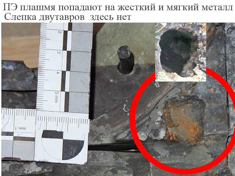 http://images.vfl.ru/ii/1526936546/9e557110/21837102.jpg
