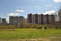 http://images.vfl.ru/ii/1526983225/47d5ce62/21842090_s.jpg