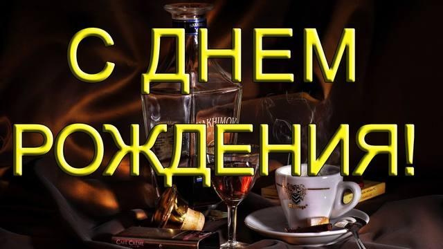 http://images.vfl.ru/ii/1526986511/99f81294/21842879_m.jpg