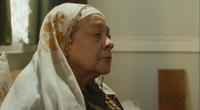 Моя Родина - это ты - 2 сезон / Vatanım Sensin (2017) WEBRip