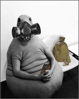 S.T.A.L.K.E.R. 2021