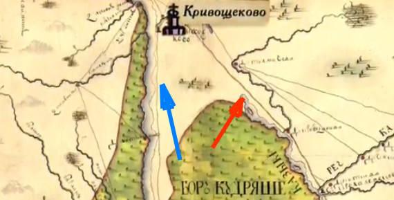 http://images.vfl.ru/ii/1527050990/2e458d69/21852121_m.jpg
