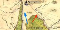 http://images.vfl.ru/ii/1527050990/2e458d69/21852121_s.jpg