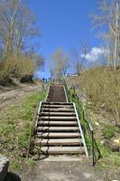 http://images.vfl.ru/ii/1527055848/6c4aa404/21852622_s.jpg