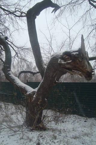 http://images.vfl.ru/ii/1527083872/7b9b82d0/21857833_m.jpg