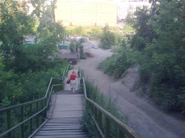 http://images.vfl.ru/ii/1527088612/2b621b6b/21858582_m.jpg