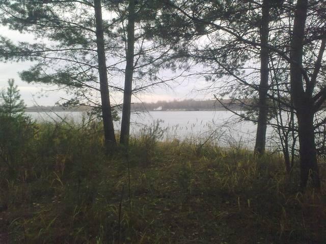 http://images.vfl.ru/ii/1527096903/2afbad41/21860272_m.jpg