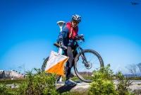 Открытый Кубок г. Владивостока по спортивному ориентированию на велосипедах