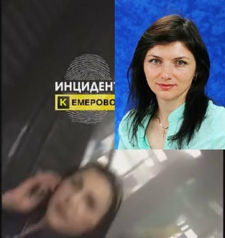 http://images.vfl.ru/ii/1527171998/0f8b393f/21869282.jpg