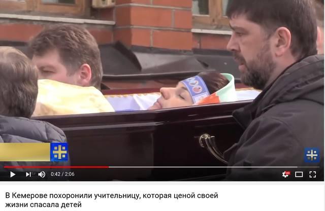 http://images.vfl.ru/ii/1527173251/1b9c43f2/21869433.jpg