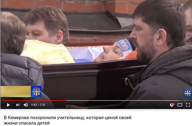 http://images.vfl.ru/ii/1527173359/61e81de9/21869443.jpg