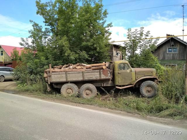 http://images.vfl.ru/ii/1527187599/80408bb7/21871513_m.jpg