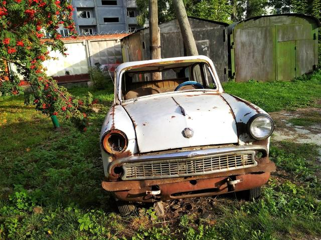 http://images.vfl.ru/ii/1527187781/2ff13923/21871542_m.jpg