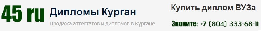 images.vfl.ru/ii/1527229666/1f13894a/21874056.jpg