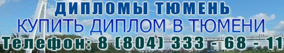 images.vfl.ru/ii/1527229666/25ae28e9/21874059.jpg