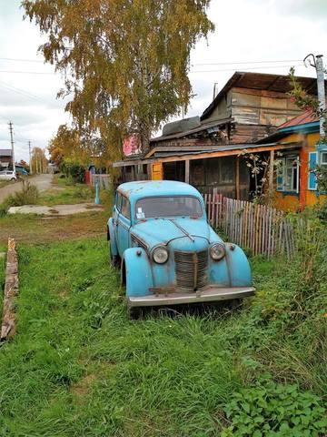 http://images.vfl.ru/ii/1527270904/072bd988/21879899_m.jpg