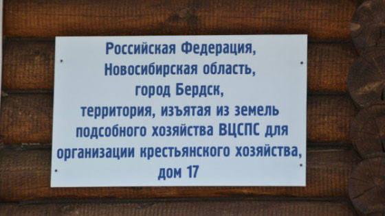 http://images.vfl.ru/ii/1527292092/d4f7f048/21881856_m.jpg
