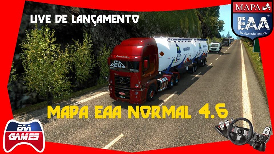 EAA v4.6 Normal (upd 30.05)