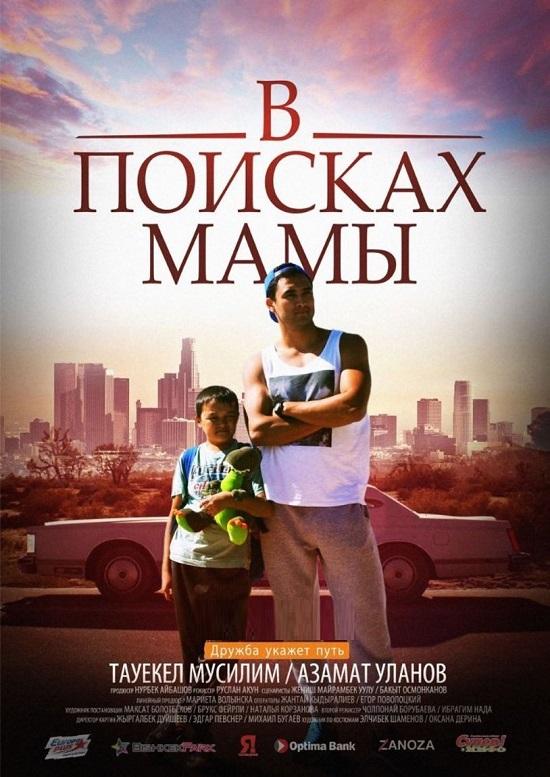 http//images.vfl.ru/ii/152737/d4fe4780/21889336.jpg