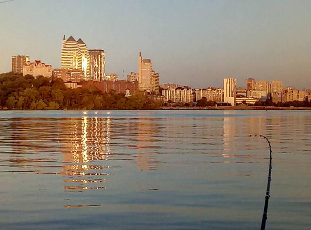 http://images.vfl.ru/ii/1527448050/b8d6da8d/21899813_m.jpg