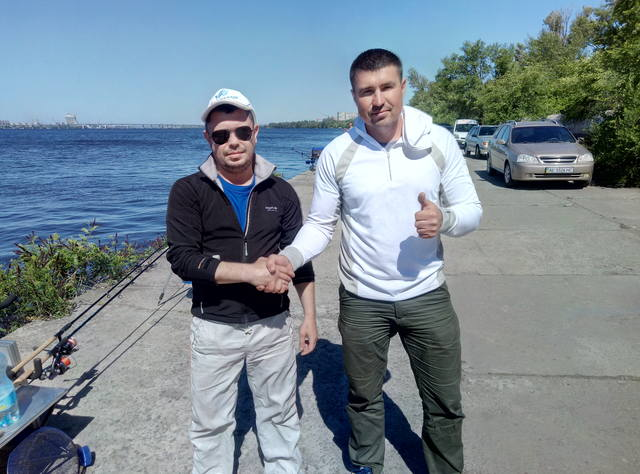 http://images.vfl.ru/ii/1527449740/4ca33b1a/21900100_m.jpg