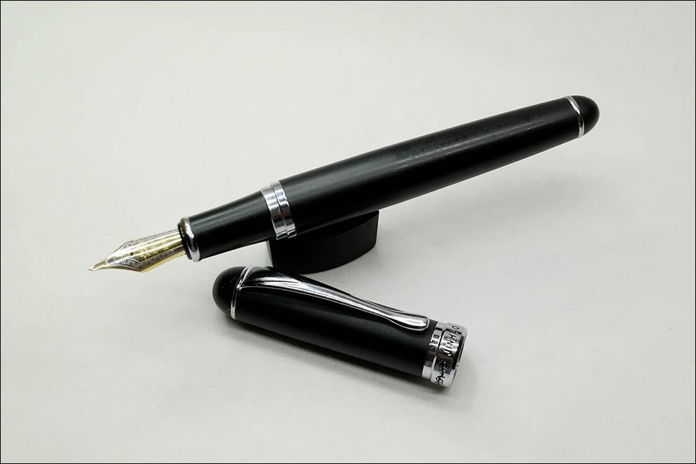 Jinhao X750
