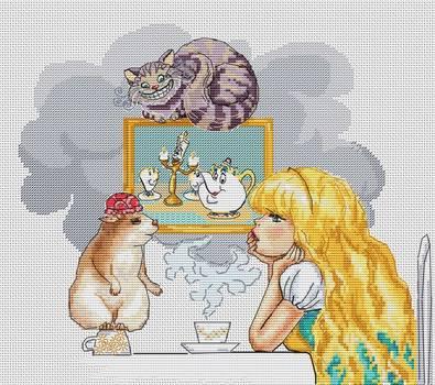 http://images.vfl.ru/ii/1527509949/5544fe5d/21907350_m.jpg