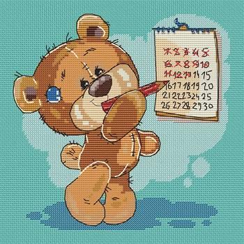 http://images.vfl.ru/ii/1527509949/b863b95e/21907353_m.jpg