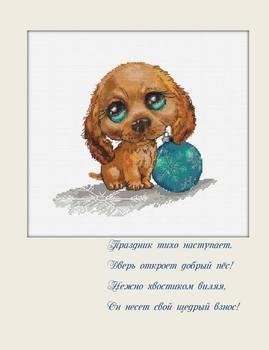 http://images.vfl.ru/ii/1527509949/f32df8a0/21907356_m.jpg