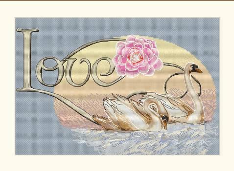 http://images.vfl.ru/ii/1527509950/b93a4301/21907358_m.jpg