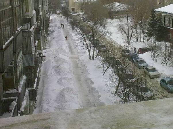http://images.vfl.ru/ii/1527515269/a6514995/21908495_m.jpg
