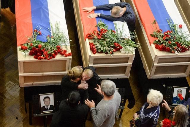 http://images.vfl.ru/ii/1527516161/1e6d320b/21908641.jpg