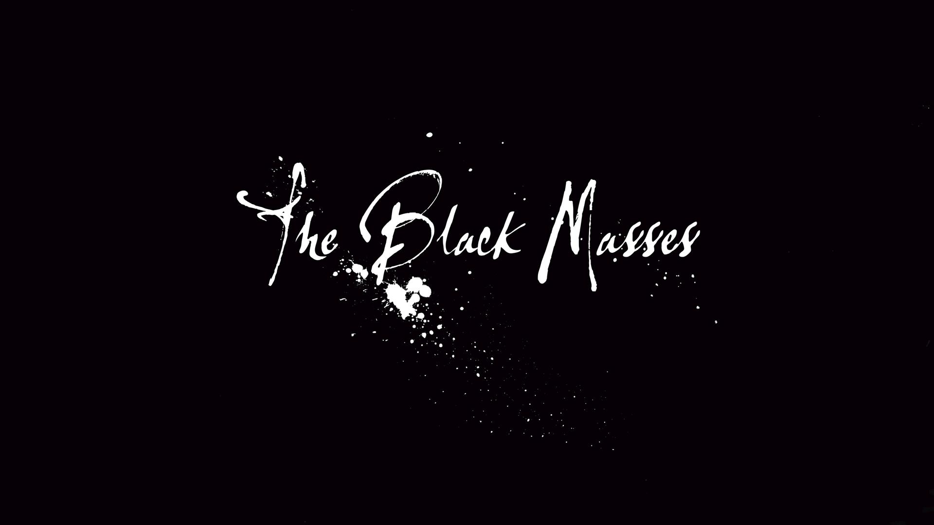 В новом трейлерe The Black Masses показали 6 тысяч зомби на одной локации и красивую графику в 60 FPS