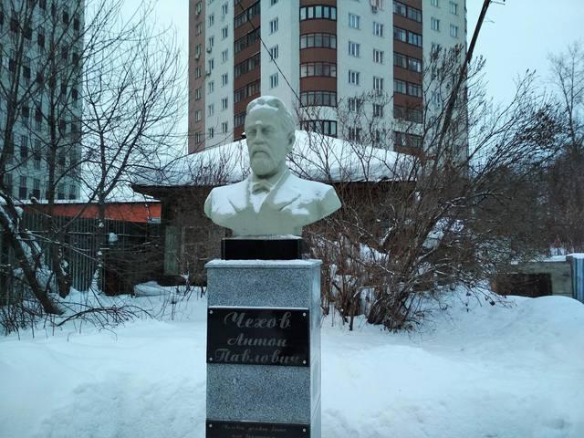 http://images.vfl.ru/ii/1527584278/66a2b0d8/21918532_m.jpg
