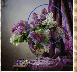 http://images.vfl.ru/ii/1527587102/0ca3ea45/21919172_m.jpg